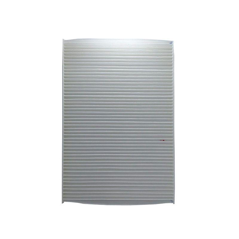 Filtro cabine wega hyundai i30 08 > ( motor 2.0 16v )