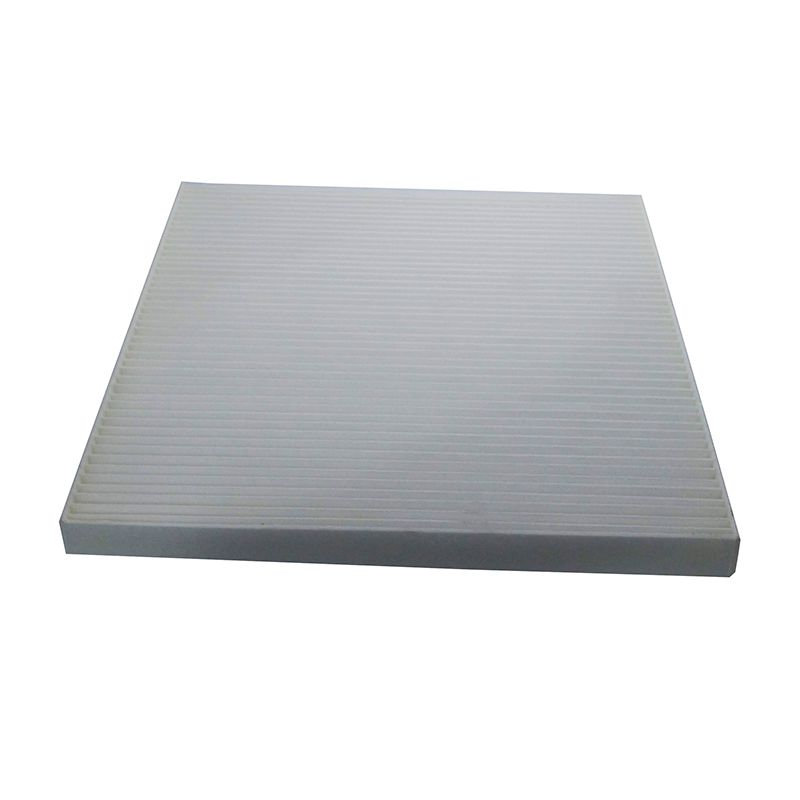 Filtro cabine wega hyundai, kia ix 35 10 > ( motor 2.0 16v ) tucson 2.0 crdi 16v 2005 tucson 2.0i 06 > tucson 2.7i v6 06 >10 hb20 1.0l 12v flex 12-> hb20 1.6l 16v flex 12-> kia sorento 3.8 v6 06 >0