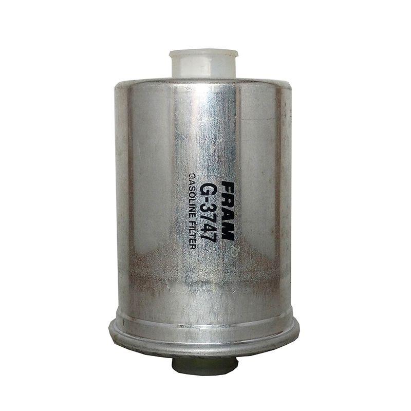 Filtro combustivel fram alfa romeo 145 2.0i 16v ar 32301 96 > 145 2.0i 16v com ar condicionado ar 32301 96 > 146 2.0i 16v ar 32301 03/98 > 01/01 146 2.0i 16v com ar condicionado ar 32301 03/98 > 01/