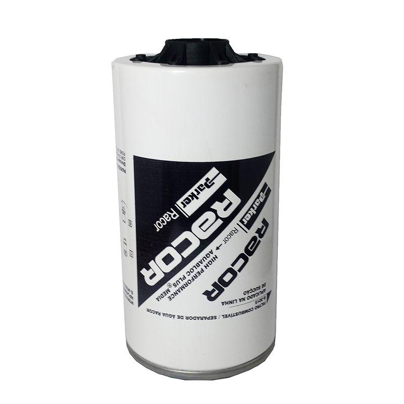 Filtro combustivel racor vw , ford motor mwm 6.12 eletronico