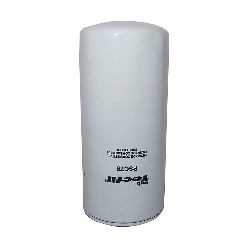 Filtro combustivel tecfil volvo fh 12340 d12c 01/01 > fh 12380 d12asueco 01/94 > fh 12380 d12c 01/98 > fh 12420 d12a 01/96 > fh 12420 d12c 01/98 > fm 12340 d12c 01/00 > fm 12380 d12c 01/01 > fm