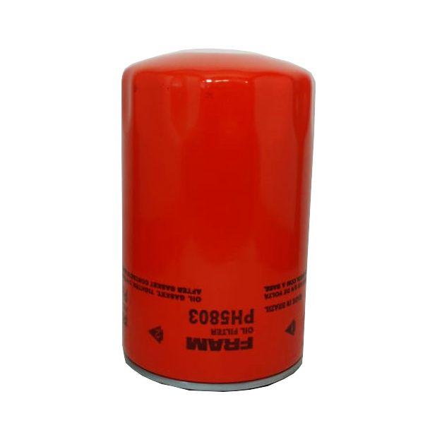 Filtro oleo lubrificante fram ford courier 1.6 8v zetec rocam 01/99 > courier 1.6 8v zetec rocam flex 07 > 08 ecosport 1.6 02 > ecosport 1.6 flex 05 > 06  ecosport 1.6 flex 06 > 08 escort/sw motor