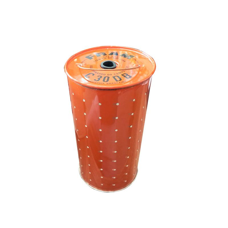 Filtro oleo lubrificante fram mb caminhoes 1113, 1114, 1118, 1313, 1314 1514, 2013, 2213, 1316, 1516 > 90