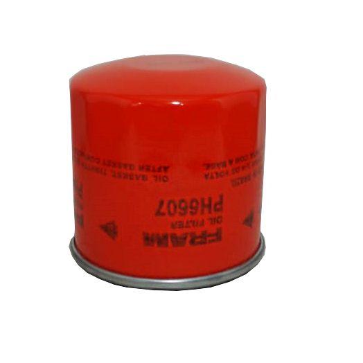 Filtro oleo lubrificante fram renault, nissan, jac, hyundai sandero1.0 16v flex07---> fluence2.0 16v câmbio normal11---> clio1.0 8v04---> x-trail2.5 4x407---> versa1.6 16v11---> tiida1.