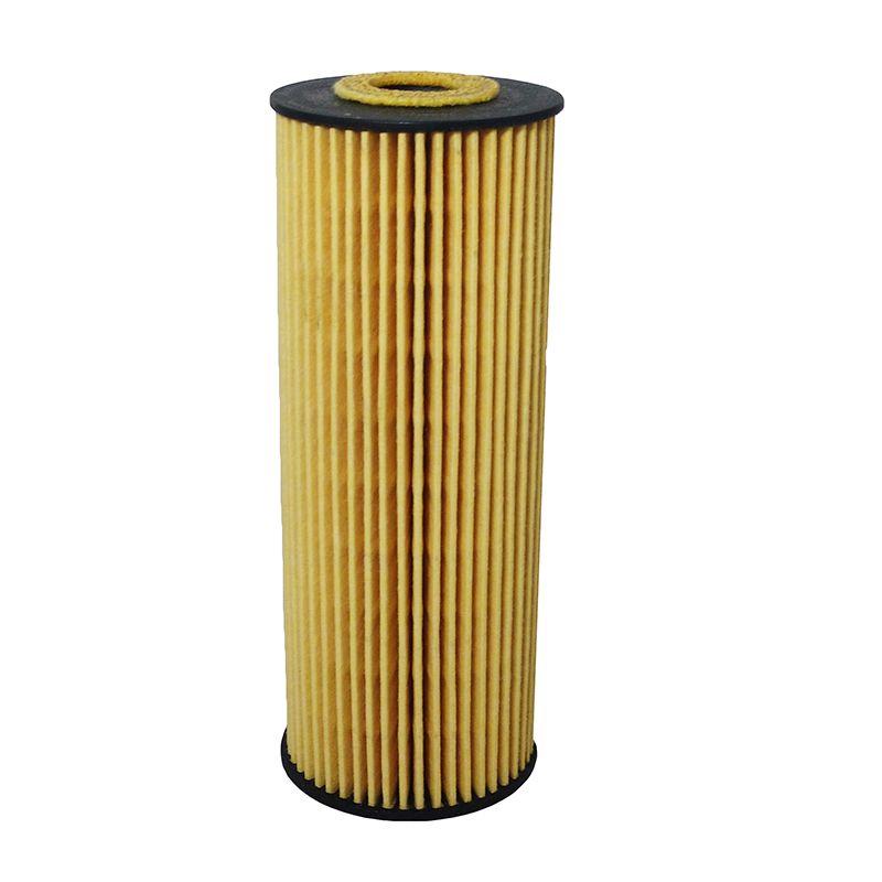 Filtro oleo lubrificante hengst mercedes benz 300 se/sel (w140) m 104.990 03/91 > 05/93 300 se/sel (w140) m 104.990 06/93 > c 180 (w202) m 111.921 03/93 > 10/94 c 180 (w202) m 111.921 11/94 > 10/00 c
