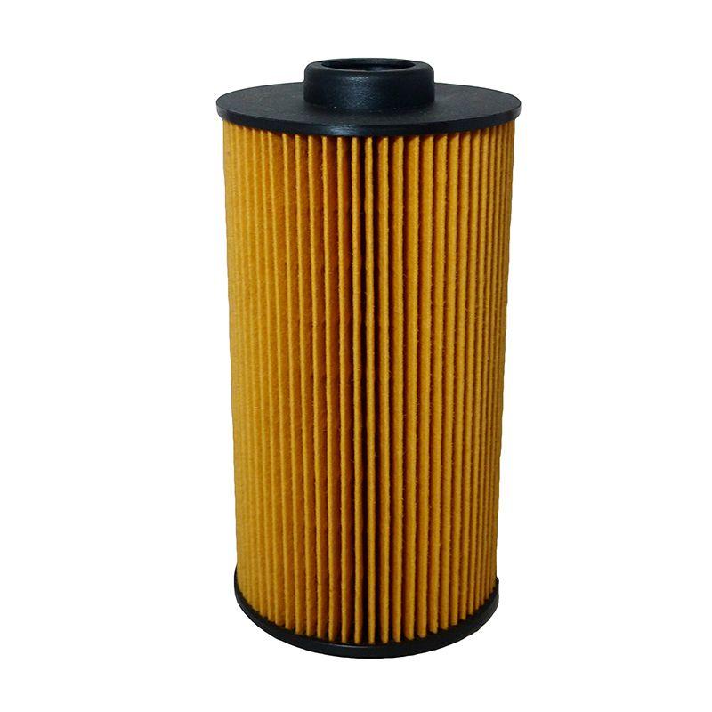Filtro oleo lubrificante proflux bmw serie 5 (e34) 530i v8/touring m 60 b 30 03/94 > 09/96 serie 5 (e34) 540i v8/touring m 60 b 40 09/94 > 09/96 serie 5 (e39) 540i m 62 b 44 04/96 > 08/98 serie 5 (e39