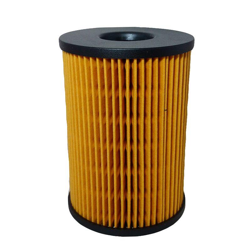 Filtro oleo lubrificante proflux bmw serie 5 (f10/f11) 550i grand turismo 2012 > serie 6 (f12/f13) 650ci 4.4 2012 > serie 7 (f01/f02) 750 ci n 63 b 44a 2010 > serie 7 (f01/f02) 760 ci n 74 b 60a 20