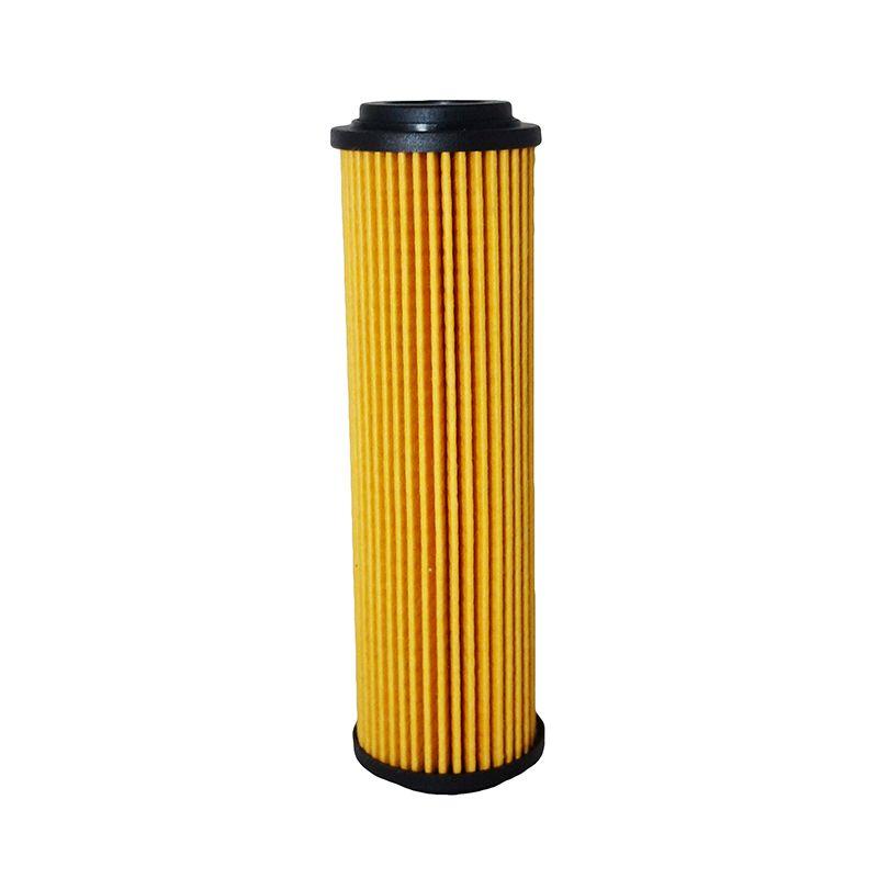 Filtro oleo lubrificante proflux mercedes benz c180, c200, c230, clc200, e200, slk200 1.8 kompressor w203 / w204 / c203 / w210 / r171 02 > 12