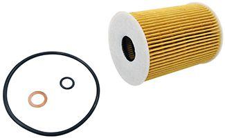Filtro oleo lubrificante proflux porsche 911 (997/2) carrera 3.6 07/08 > 911 (997/2) gts 3.8 11/10 > 911 (997/2) turbo 3.8 11/09 > 911 (997/2) turbo s 3.8 05/10 > cayenne 4.8 (955) gts m 48.01 03/