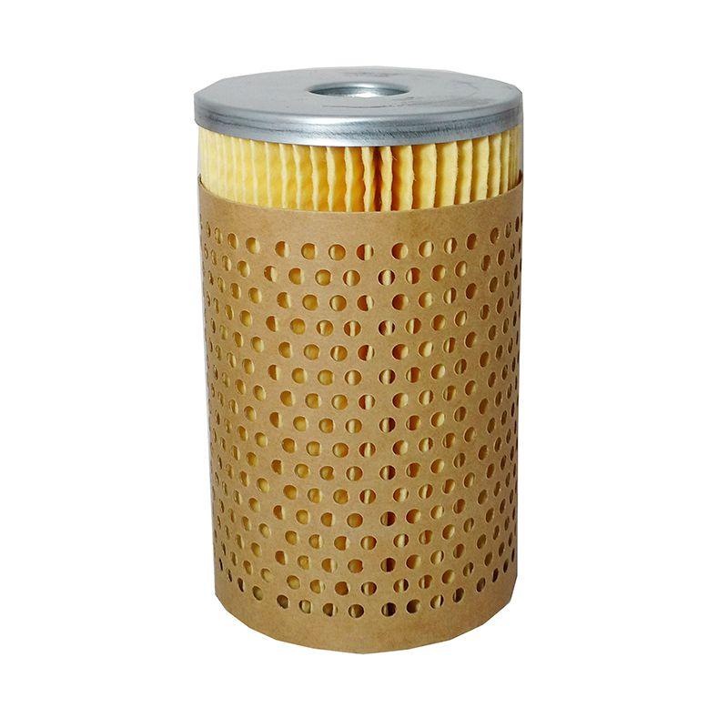 Filtro oleo lubrificante tecfil motor perkins 4203 tratores agrale 1000 perkins 4203 > 75  tratores cbt 1000 perkins 4203 > 75 tratores massey ferguson 250 ad 3152 > 75 3165 perkins 420