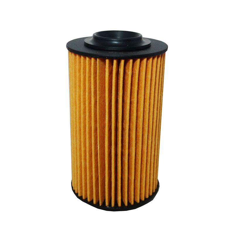 Filtro oleo lubrificante wega gm omega australiano 05 > 09 ( motor 3.6 v6 ) omega fittipaldi 3.6 v6 24v 10 > trailblazer 3.6 v6 gasolina 12 >