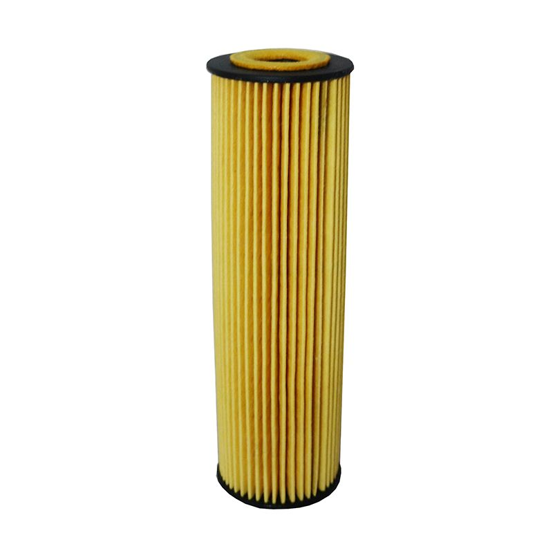 Filtro oleo lubrificante wega mercedes benz c180, c200, c230, clc200, e200, slk200 1.8 kompressor w203 / w204 / c203 / w210 / r171 02 > 12
