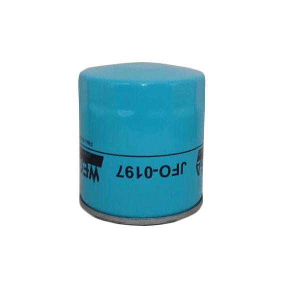 Filtro oleo lubrificante wega renault, nissan fluence 11 > ( motor 2.0 16v ) grand livina 09 > ( motor 1.8 16v ) livina 09 > ( motor 1.8 16v ) pathfinder 01 > 05 ( motor 3.5 24v ) sentra 08 > ( motor