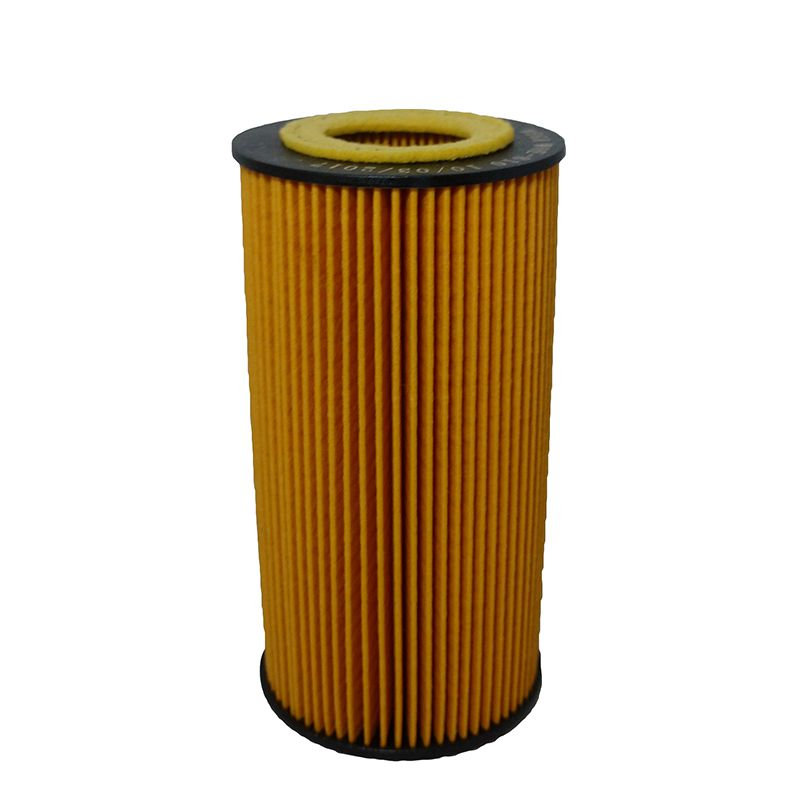 Filtro oleo lubrificante wega volvo c30 2.4 b 5254 t3 05/07 > c30 2.5 t5 b 5244 t3 05/07 > c70 2.5 t5 07 > c70 2.5 t5 b 5254 t3 2006 s40 2.4 02/04 > s40 2.4 b 5244 55 02/04 > 09/07 s40 2.5 motor