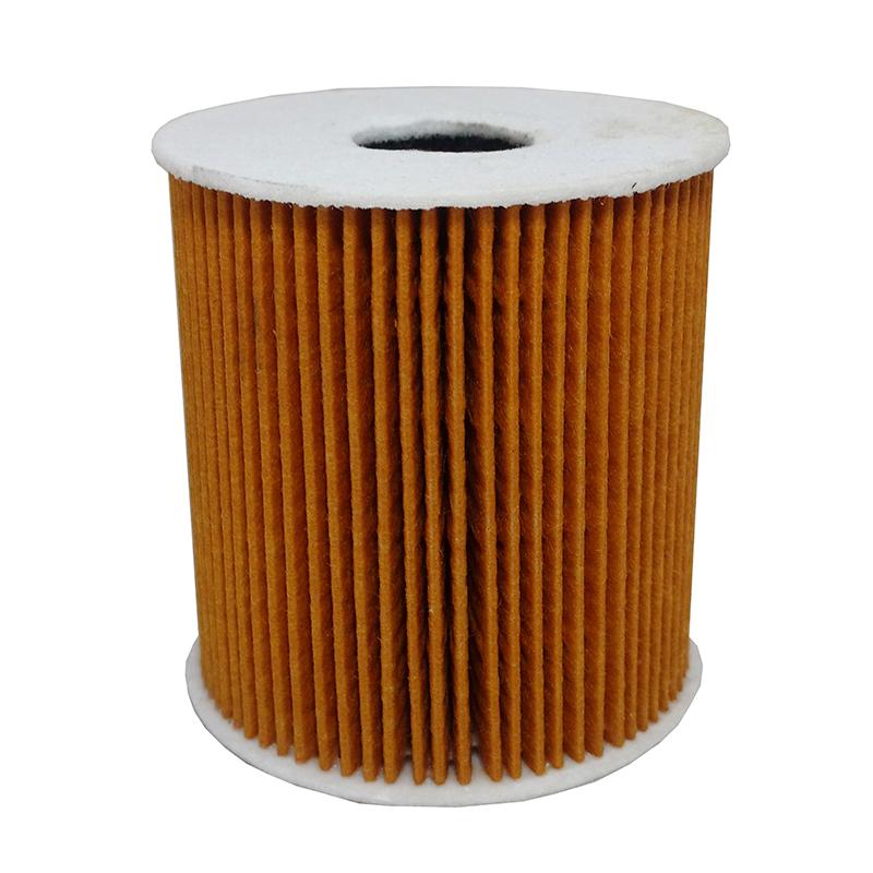 Filtro oleo lubrificante wega volvo c70 2.3 20v t-5 b 5234 t3 01 > 02 c70 2.3 20v t-5 b 5234 t3 98 > 00 s40 1.9 motor t4 05/97 > 06/98 s40 1.9 motor t4 b 4192 t2 01/00 > 07/00 s40 1.9 motor t4 b 41