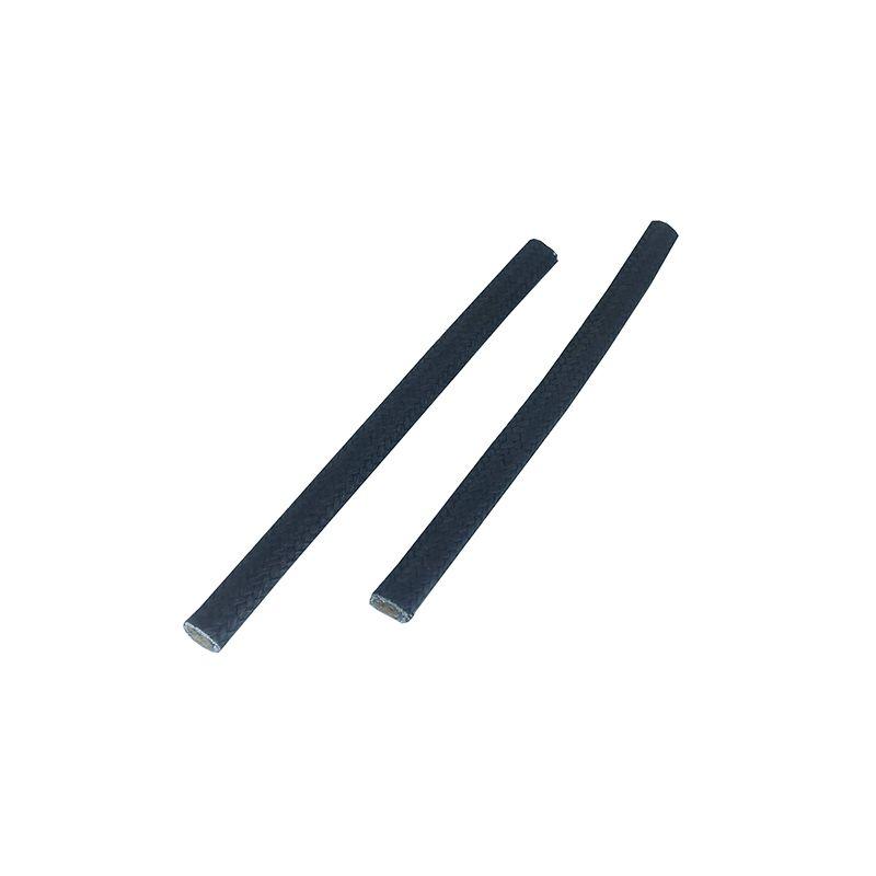 Gaxeta mancal traseiro taranto gm chevrolet brasil, c10, c14 64 >81 opala 4 e 6cil
