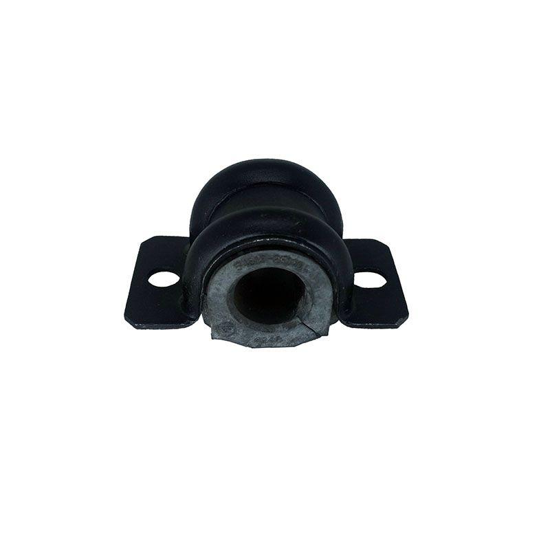 Kit bucha barra estabilizadora maruman hyundai tucson tucson 2.0, 2.7 05 > ... 24,8mm