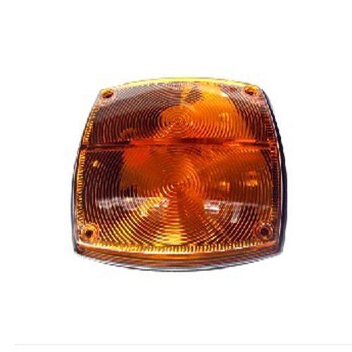 5ce7d4946a Lente lanterna jolema carreta randon - Gerha Auto Peças