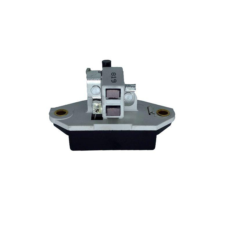 Regulador voltagem bosch ford, gm, vw ( vide catalogo )