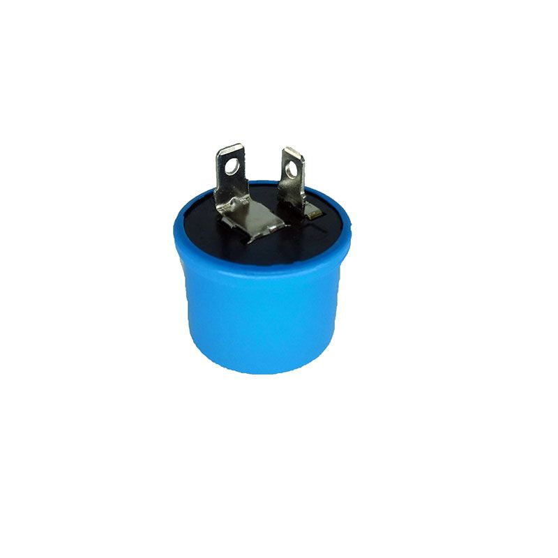 Rele pisca 2t, 12v dni ford corcel, belina, pampa, del rey, caminhoes ford