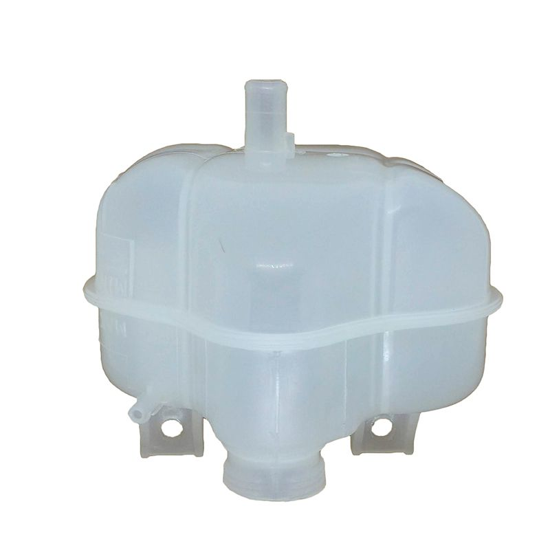 Reservatorio radiador florio fiat novo uno 11 > novo palio 12 > ( motor 1.0, 1.4 ) orig. 51835590