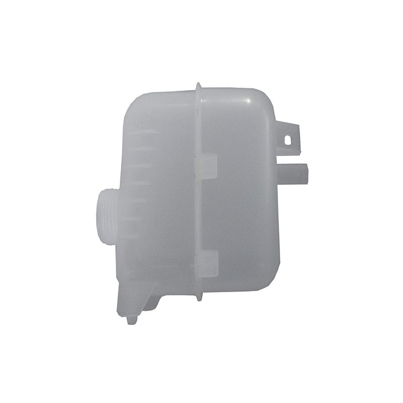 Reservatorio radiador florio gm celta, prisma 07 > 93367722, 93367723 - ori