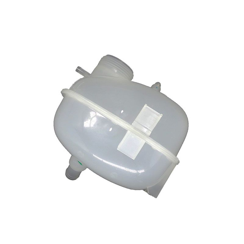 Reservatorio radiador florio gm corsa 02 >
