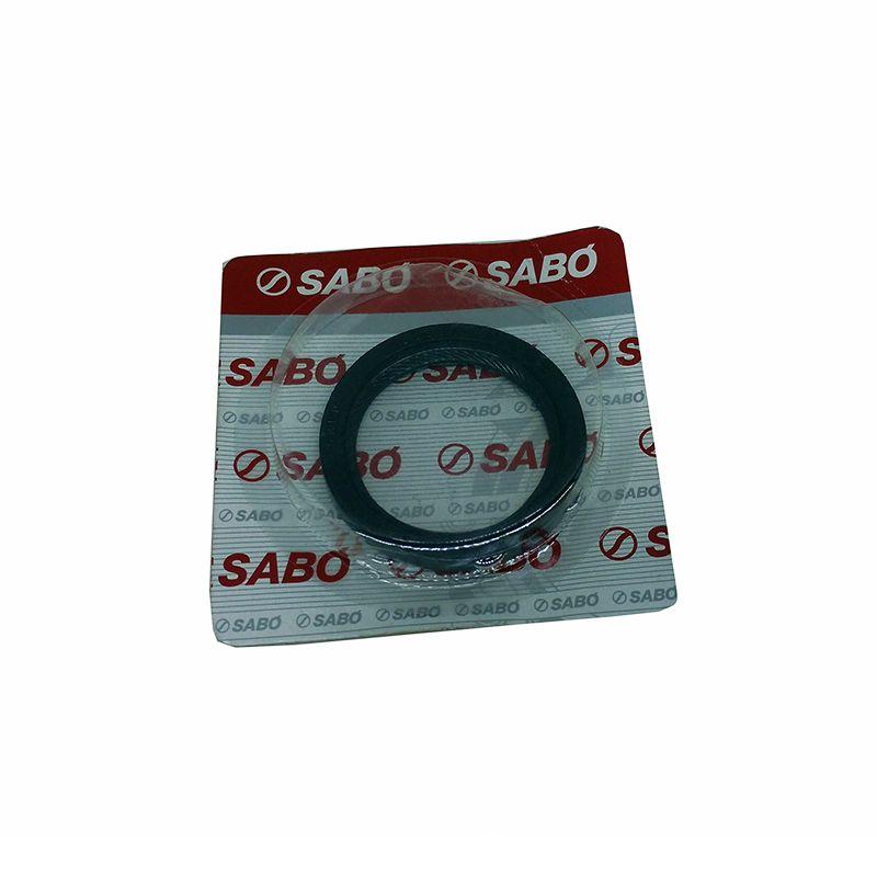 Retentor comando sabo 42x53x7 ford mondeo, focus, focus 1.8, 2.0 16v zetec