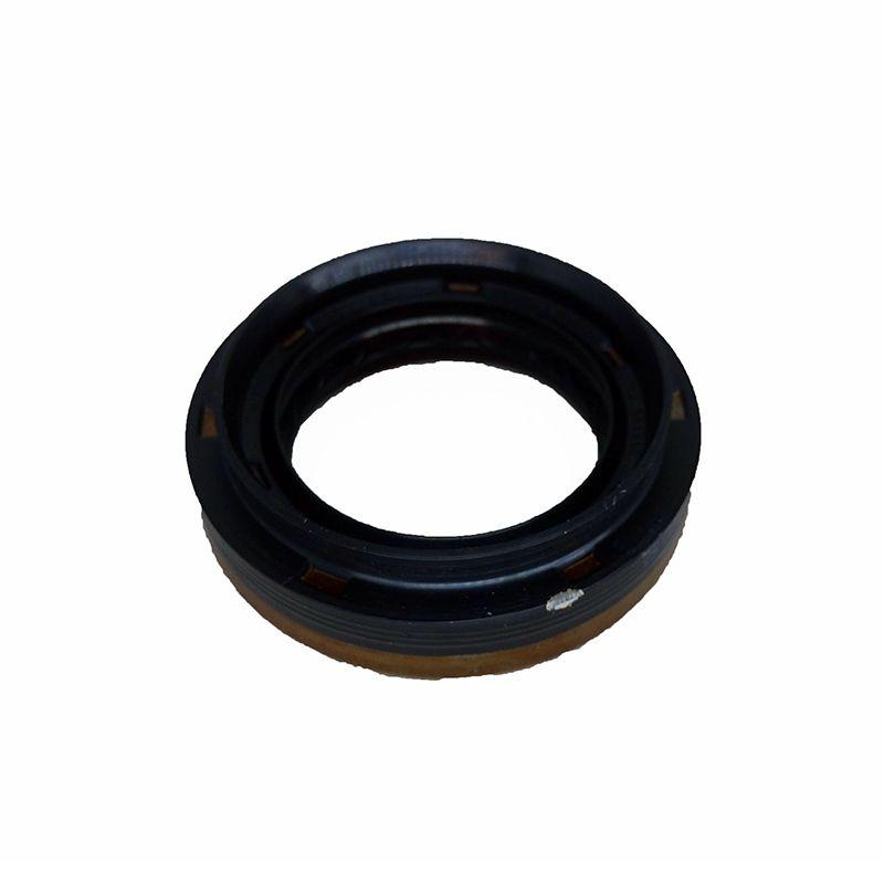Retentor lateral coroa sabo 35x54x10/15 gm, toyota celta, corsa, astra, vectra, meriva, zafira corolla mecanico
