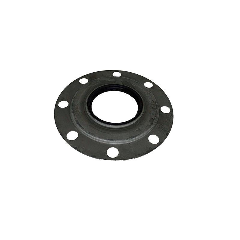 Retentor roda traseira externa sabo 60,3x149,4x8,3 ford f600, f750, f12000 gm a60, c60, d60 crhysler dodge p700