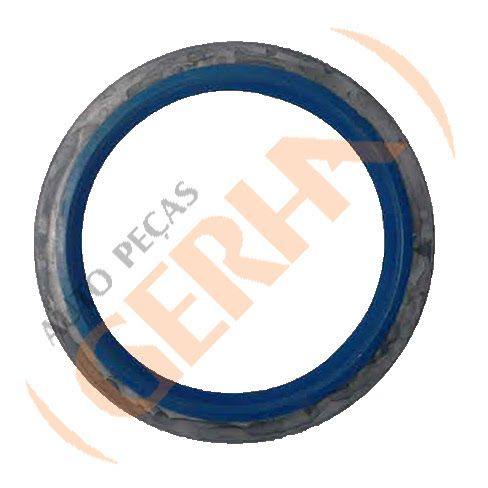 Retentor roda traseira sabo 90x112,7x13 mb 608, 708, 709, 710