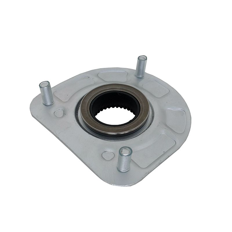 Rolamento amortecedor dianteiro sax volvo s60, s80, v70, xc70, xc90 96 > 10 orig. 8634457