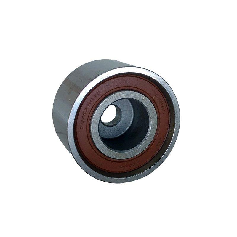 Rolamento apoio correia dentada takao toyota camry 3.0 v6 12v 92 > 95 lexus gs300 v6 12v 92 > 96 bloco de ferro
