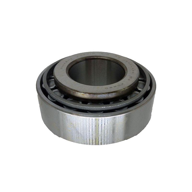 Rolamento roda dianteira externo koyo mb ls-1924 2100061/.... - roda diant extern mb ls-1924a 2217833/... - roda diant extern mb ls-1929 2217833/... - roda diant externo mb ls-1932 - roda diant extern