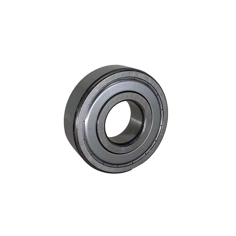Rolamento roda traseiro externo skf/fag vw kombi > 77 25 x 62 x 17