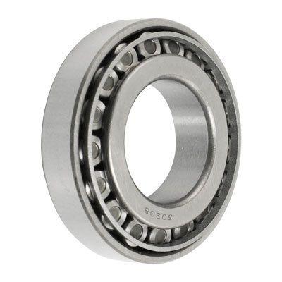 Rolamento roda traseiro koyo kia topic, besta 2.2/2.7 mitsubishi l200 97 > 05 orig. mb664447