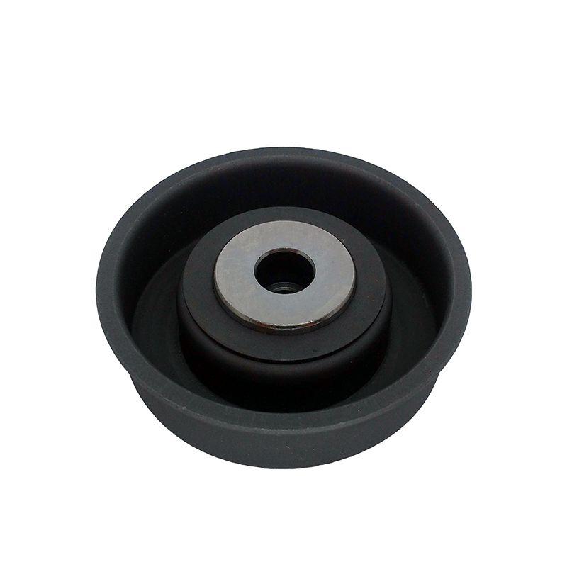 Rolamento tensor auxiliar correia alternador proflux mitsubishi sonata 94 > 98 ( motor 3.0 v6 ) galant 94 > 98 motor 3.0 v6 ) pajero 96 > 0498 ( motor 3.0, 3.5 v6 ) airtrek 03 > 08 ( motor 2.4 16v miv