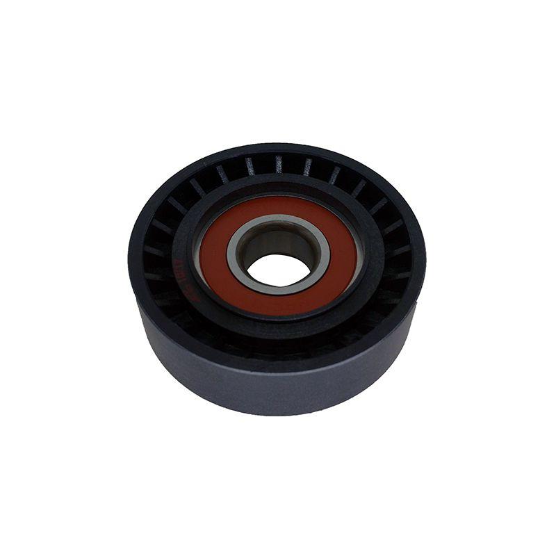 Rolamento tensor correia alternador cobra fiat palio, strada, siena >00 ( motor 1.6 8v, 1.6 16v >00 ) brava , doblo > 00 ( motor 1.6 8v, 1.6 16v >00 ) fiat tipo 1.6 8v fiat uno 1.4 8v turbo 95/96 c/ a