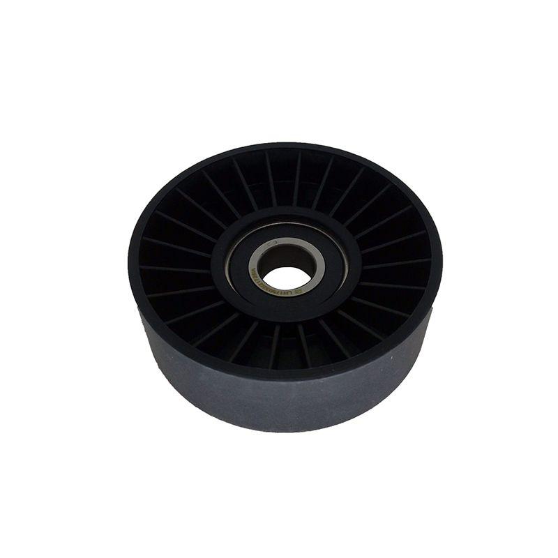 Rolamento tensor correia alternador cobra ford f1000 ( motor 4.9 gasolina )
