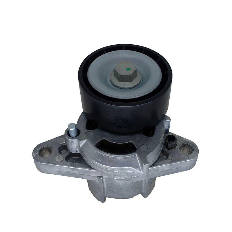 Rolamento tensor correia alternador cobra renault renault - clio 1.6 16v (00 a 08) com ar condicionado e direção hidráulica renault - kangoo 1.6 16v (01 a 09/09) com ar condicionado e direção hidráuli