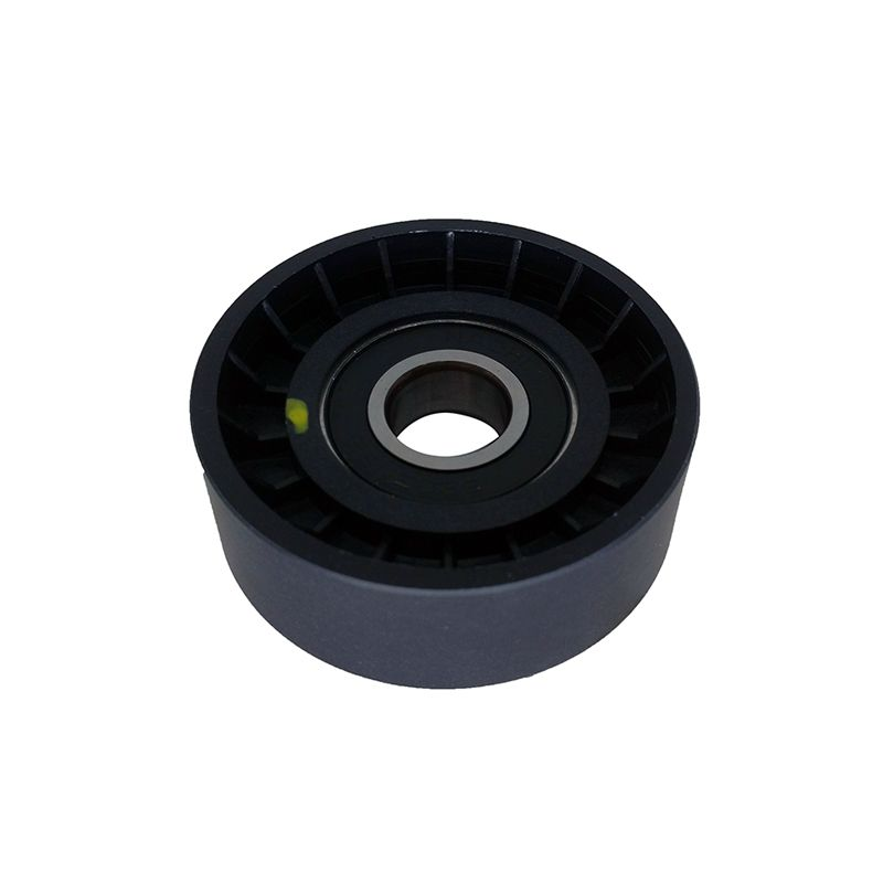 Rolamento tensor correia alternador cobra vw, audi, fiat, gm a3 1.6 99 >00 audi a3 1.8, 1.8t astra 2.0 8v, 2.0 16v c/ dh eletro hidra zafira 2.0 8v, 2.0 16v c/ dh eletro hidra seat cordoba 1.6 8v 99/.