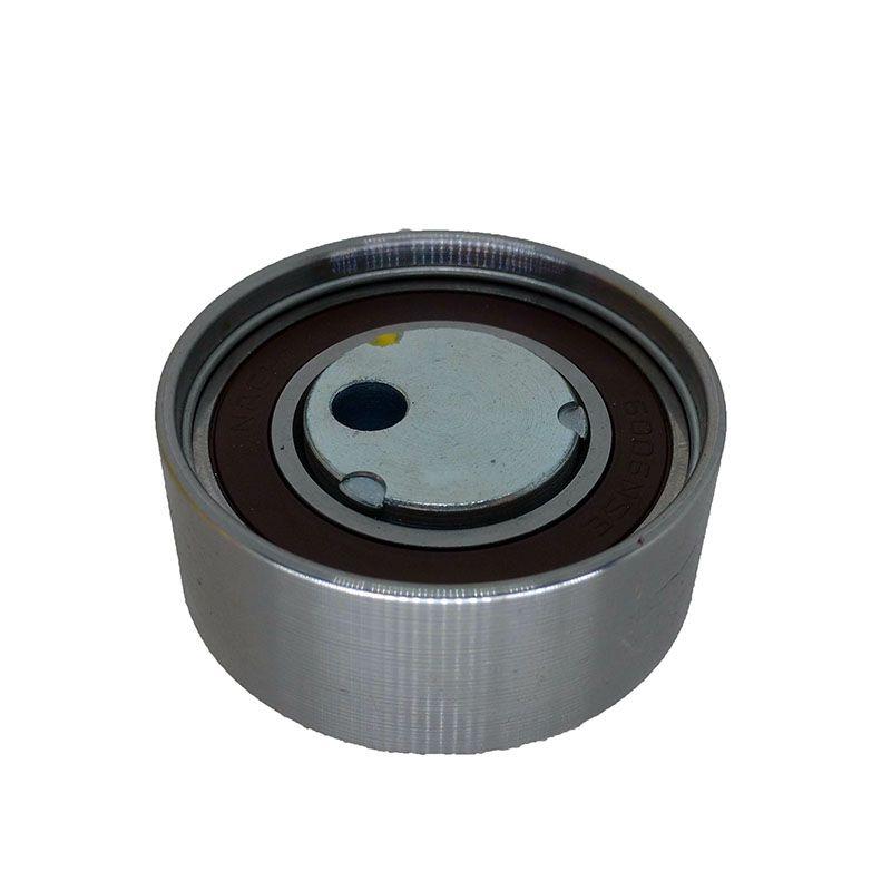 Rolamento tensor correia dentada cobra fiat fiorino ( motor fiasa 1.0, 1.5 8v ) palio ( motor fiasa 1.0, 1.5 8v ) siena ( motor fiasa 1.0, 1.5 8v ) strada motor fiasa 1.0, 1.5 8v uno motor fiasa 1.0,