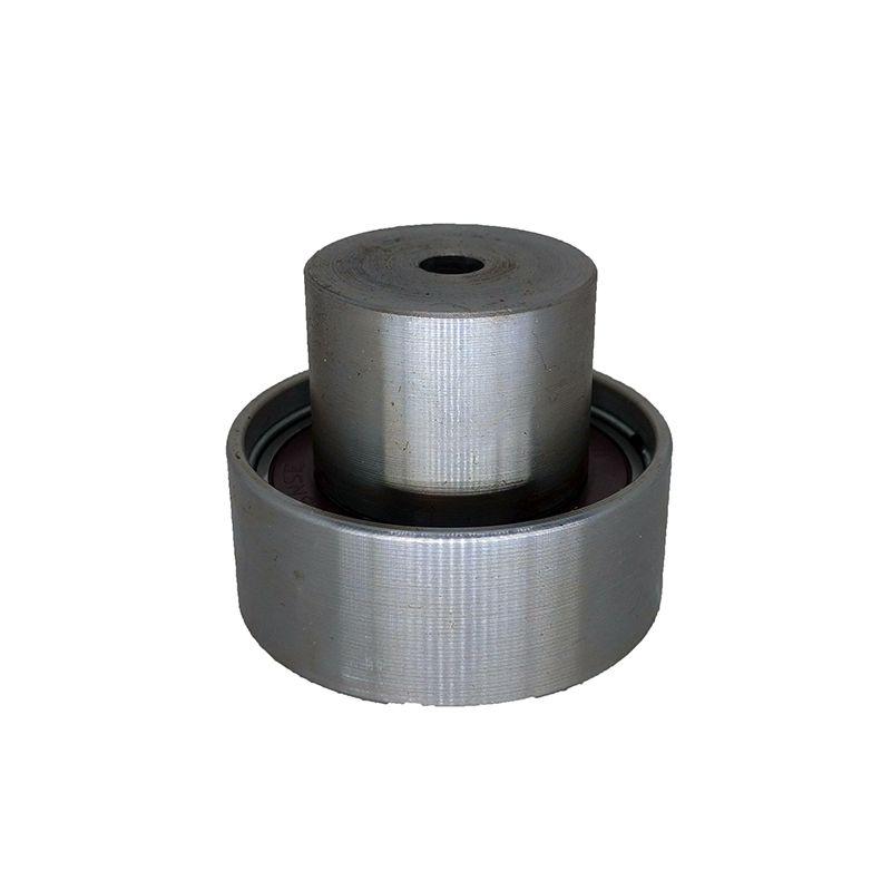 Rolamento tensor correia dentada cobra fiat tempra 92 > 95 ( motor 2.0 8v )