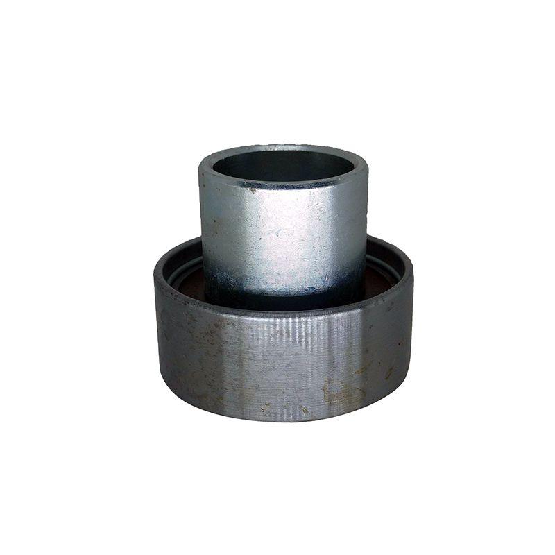 Rolamento tensor correia dentada cobra fiat tempra 96 > 98 ( motor 2.0 8v turbo ) tempra 96 > 99 ( motor 2.0 8v )