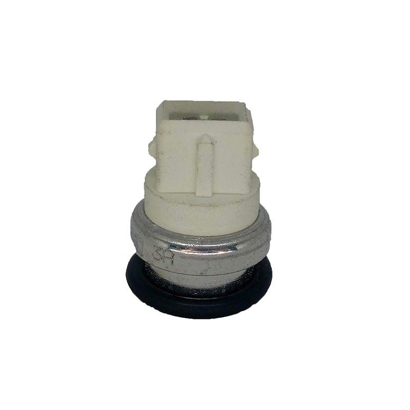 Sensor temperatura (plug eletronico) mte renault megane, scene 2.0 96 > kangoo 1.9 97 > laguna 1.8, 1.9, 2.0 95 >