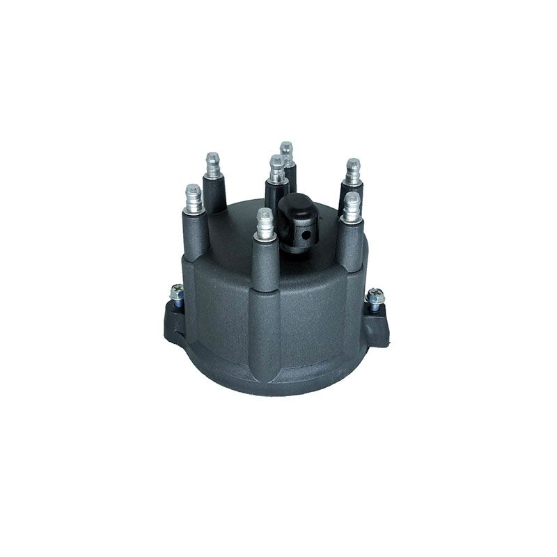 Tampa distribuidor standard chrysler dodge dakota 3.9 v6 gas 98 > 02