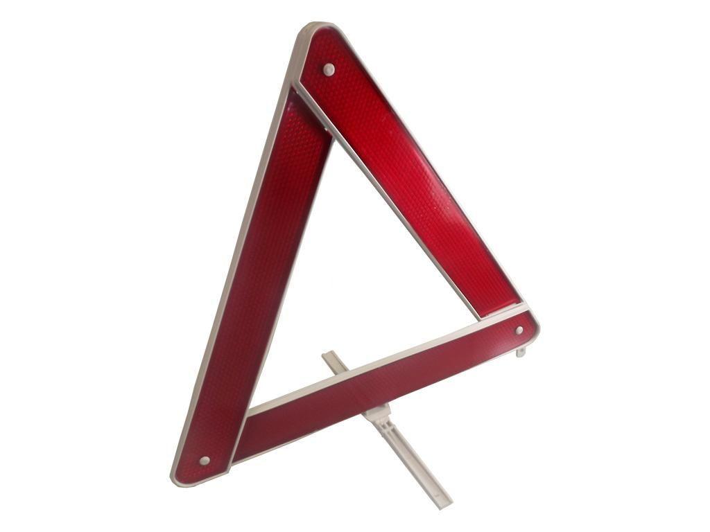 Triangulo seguranca glaucio triangulo seguranca
