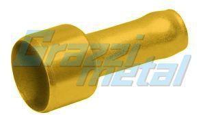 Tubo coletor admissao grazzimetal gol, parati, saveiro, voyage motor ap 1.6, 1.8