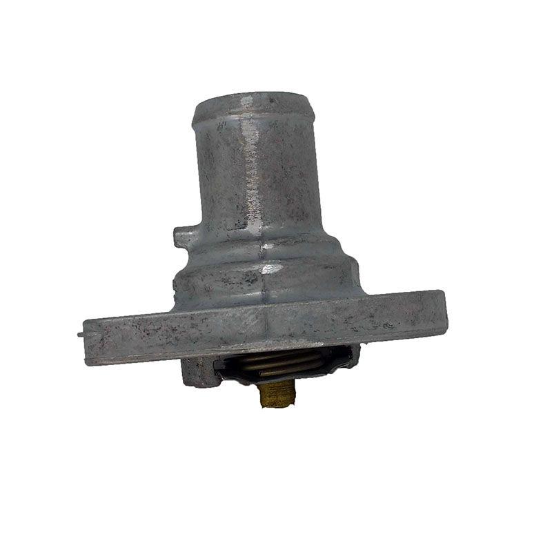 Valvula termostatica wahler fiat uno, palio, strada, doblo com motor fire 8v e 16v