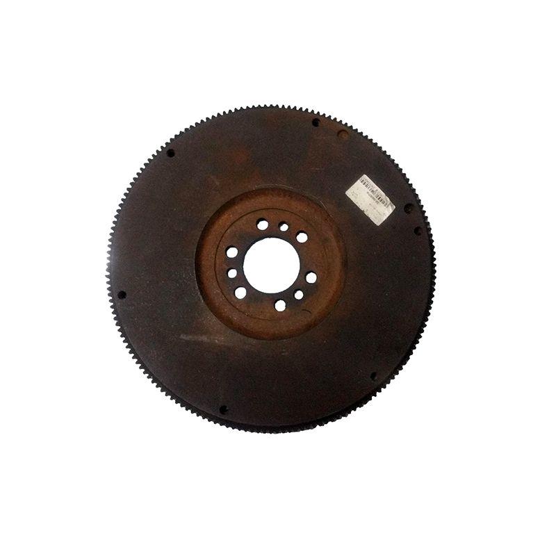 Volante motor thower gm d60 diesel 168 dentes